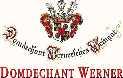 Weingut Domdechant Wernersches