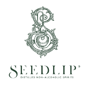 seedlip-large.png