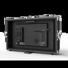 Q17 Pro 12G-SDI Broadcast/Production Monitor