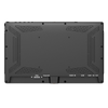 """FA1016/C/T Integrated 10.1"""" HDMI Capacitive Touch Monitor"""