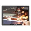 """FA1210/C/T Integrated 12.1"""" HDMI Capacitive Touch Monitor"""