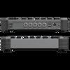 SG-12G 12G-SDI Signal Generator