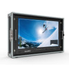 """BM230-4KS 23.8"""" 4K HDMI Carry-On Broadcast Monitor With SDI, HDR And 3D LUTS"""