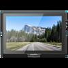 FA1014/S 10.1 inch SDI security monitor