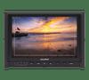 339 7 inch HDMI Camera-top Monitor