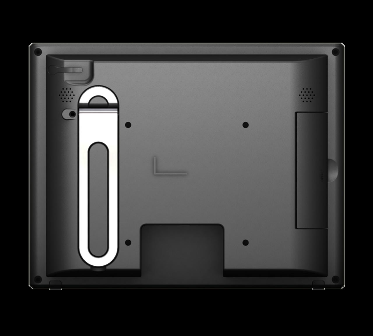 UM-82/C/T (USB Touch Screen)