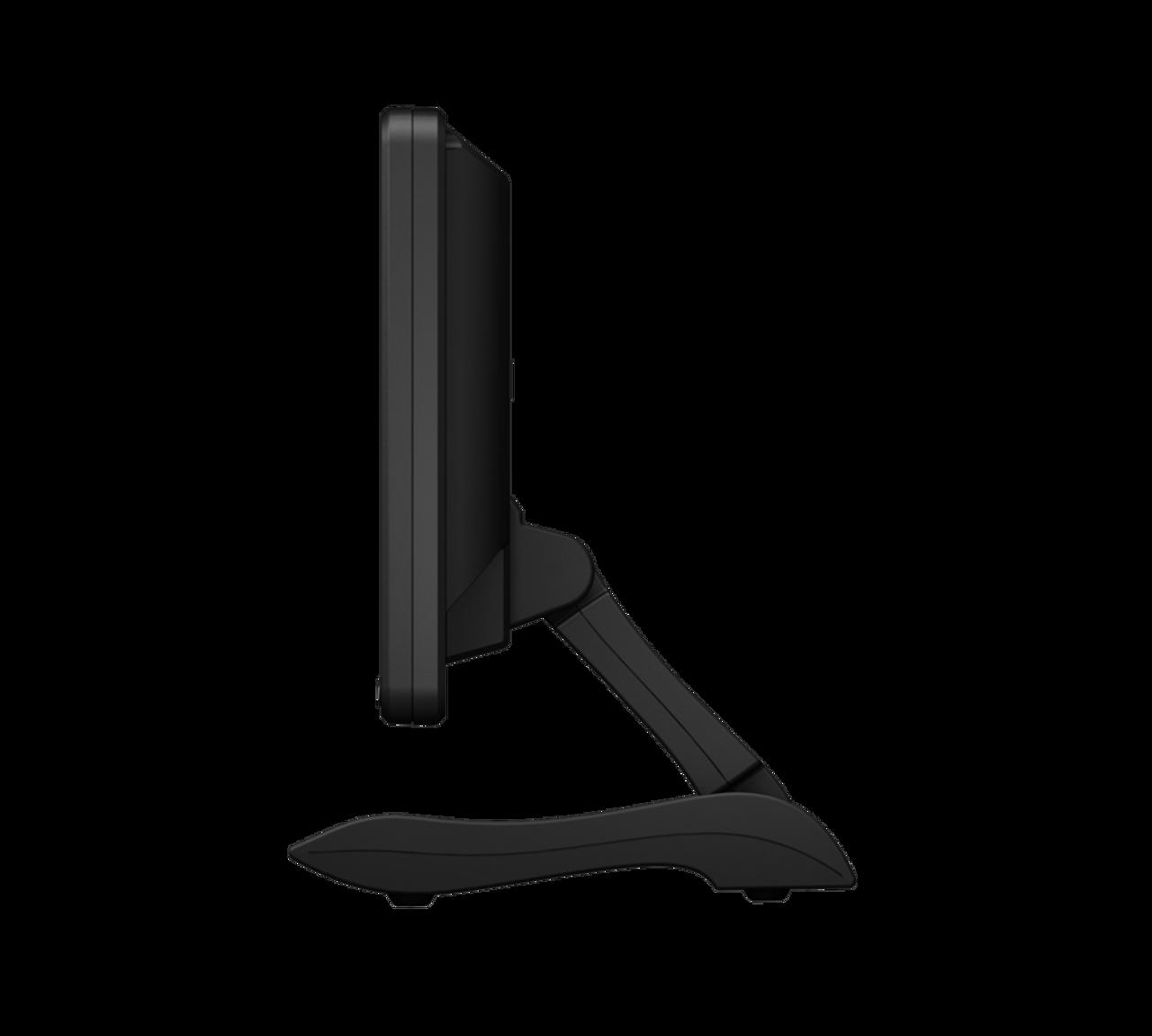 UM-1010/C/T (USB MONITOR )