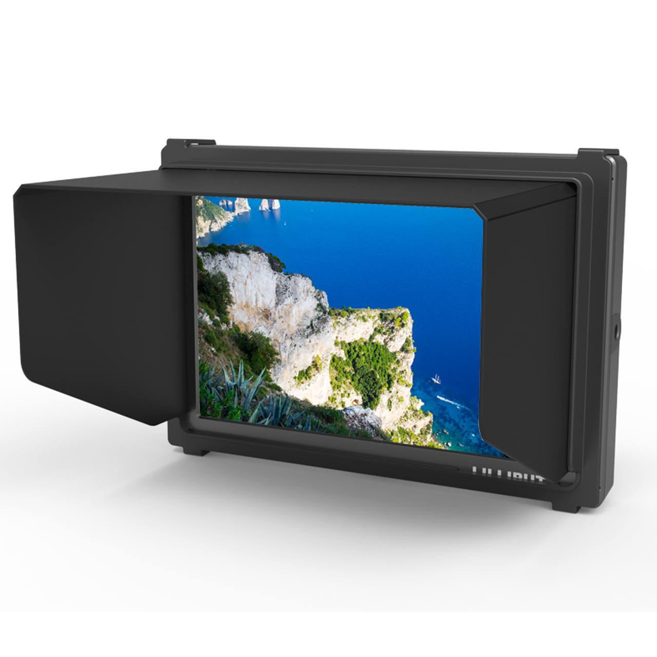 FS7- Full HD 7 Inch SDI Monitor With 4K HDMI Camera Assist