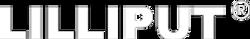 LILLIPUT Retail Website