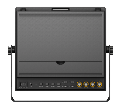 969A/O/P (Dual HDMI input+output + Advanced Functions )