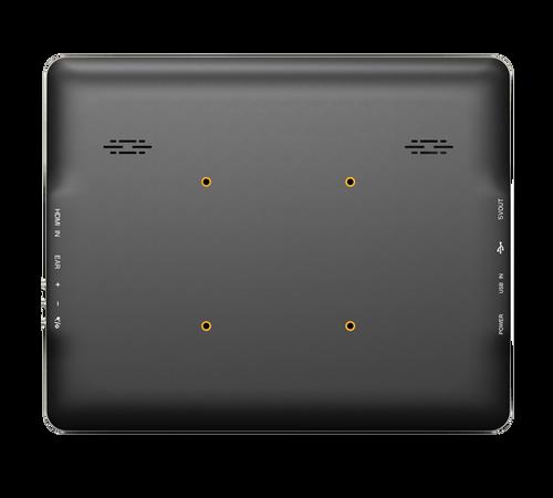 UM-900/C (Non-Touch)