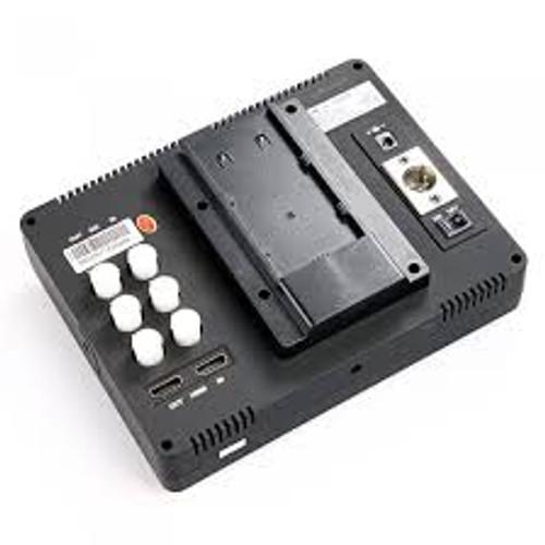 665/O/P/WH 7 INCH  Wireless HDMI Monitor