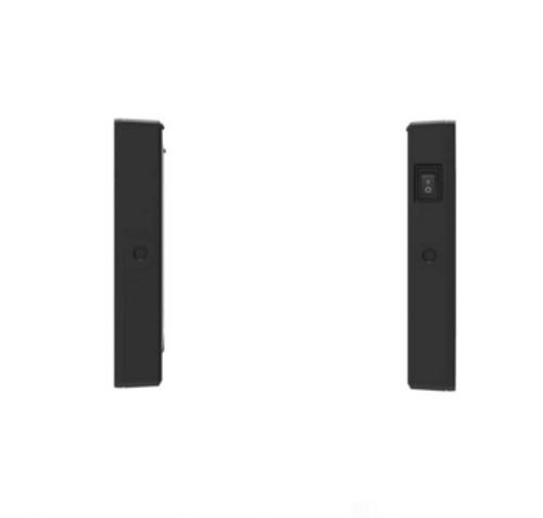 "Q7 (7"" Full HD SDI Monitor )"