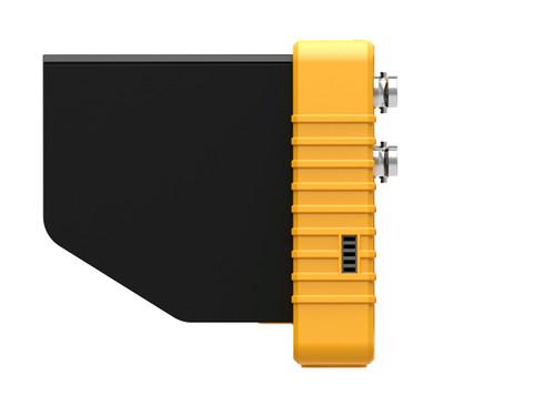 Q5 (FHD SDI/HDMI Cross Conversion)