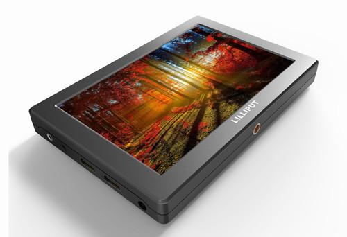 A7          (FHD Camera-Top Monitor)
