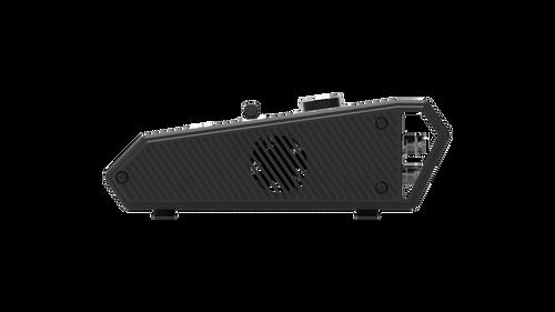 VS0601 Multi-format 6 channel Mini video switcher