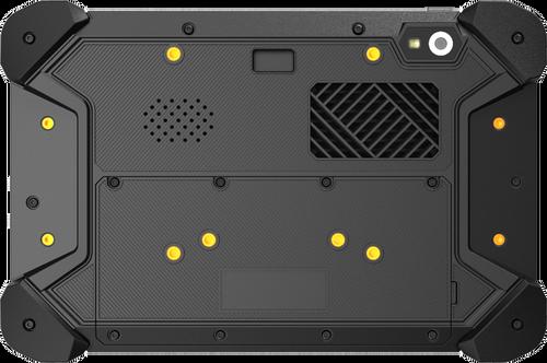 RT-V7000 In-Vehicle Tablet