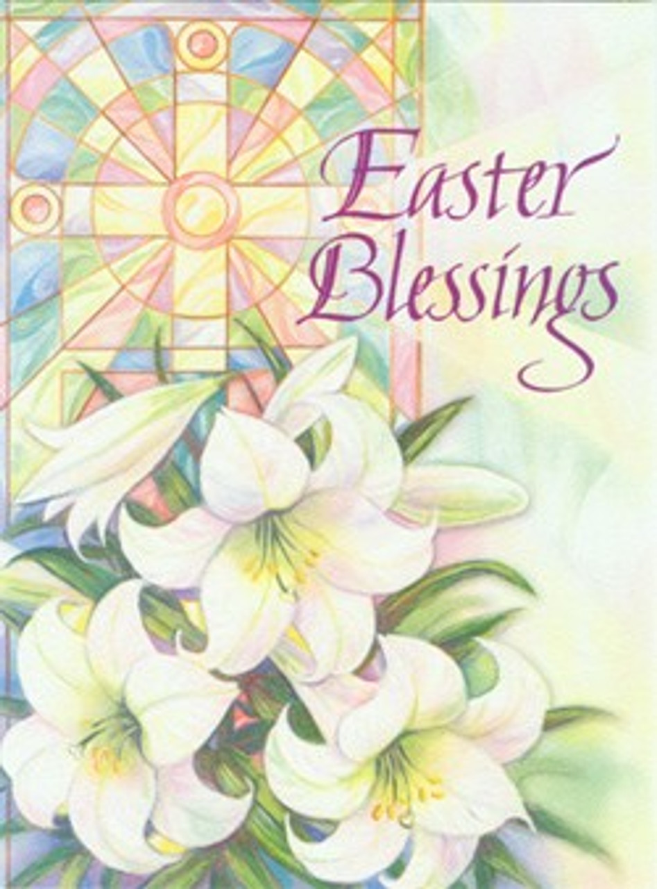 SISTER ~ Quality EASTER Card ~ Choice of Design