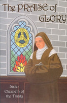 Sisters of Carmel: Blessed Elizabet of the Trinity Books