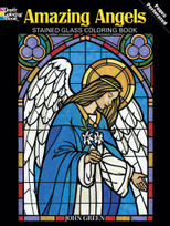 Sisters of Carmel: Books about the Angels