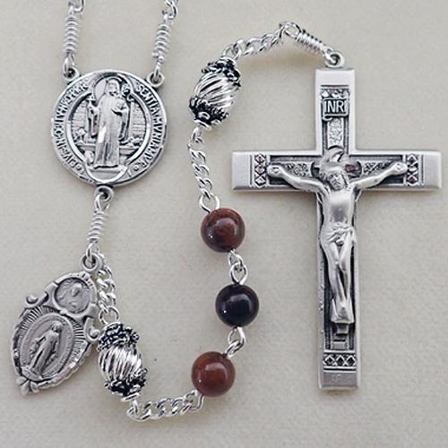 elegant rosary