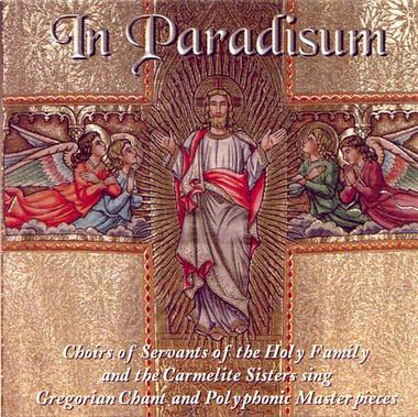 In Paradisum Music Audio Download