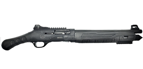 Emperor Shotgun - MOGUL - 12 Gauge - Semi-Auto