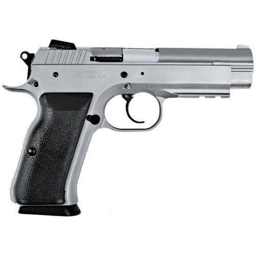 EAA Pistol .45 acp Witness Full Size - Steel - 999158