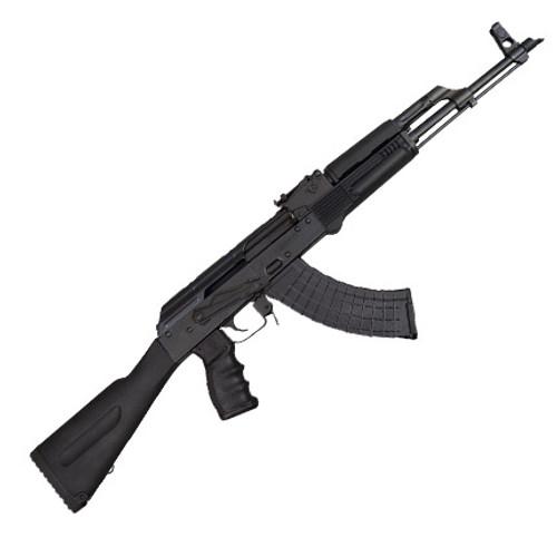 Pioneer Arms - Polish AK-47 Rifle - 7.62 x 39mm