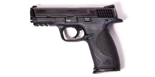 Smith & Wesson M&P 9 - 9mm - Used