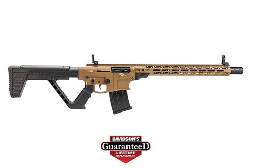 Armscor Shotgun - VR80 - Semi Auto - 12 Gauge - FDE