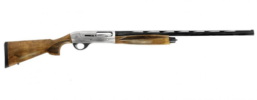 Weatherby 18I 20 gauge Shotgun - Semi-Auto - Deluxe