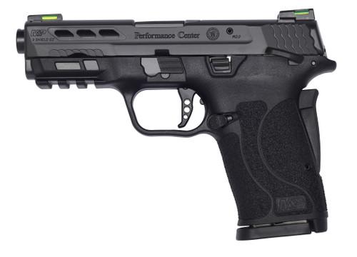 Smith & Wesson Performance Center M&P M2.0 Shield EZ 9mm - 13223