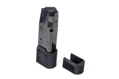 Sig Sauer P365 - 15 round Magazine - 9mm