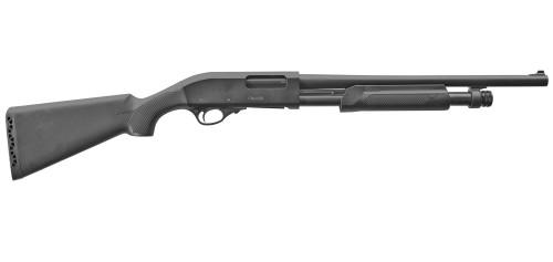 EAA Shotgun - Pump - 12 Ga - Churchill