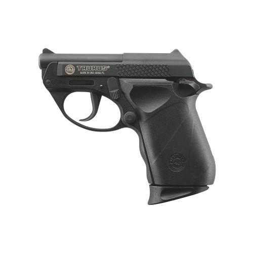 Taurus Pistol - PT22 - 22LR - 1-220031PLY
