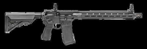 "Springfield Rifle - Saint Victor 5.56 NATO - 16"" - B5"