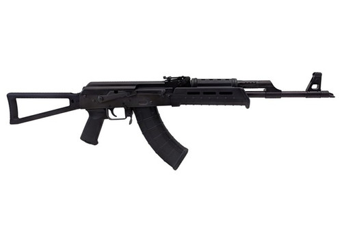 Century Arms Rifle VSKA 7.62X39mm MOE/ Black
