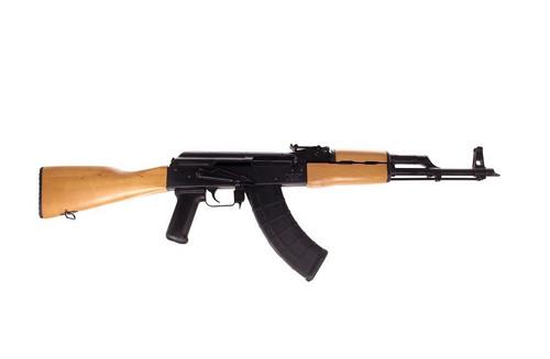 Century Arms Rifle - WASR 10 - 7.62x39mm - RI1805-N