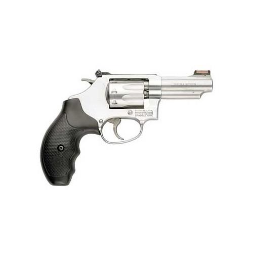 Colt Revolver - King Cobra - .357 Magnum - KCOBRA-SB3BB