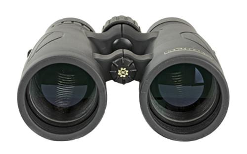 Konus Binocular TITANIUM 2328