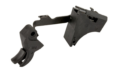 FMK Firearms Trigger 9C1 FMK9C1G2FAC