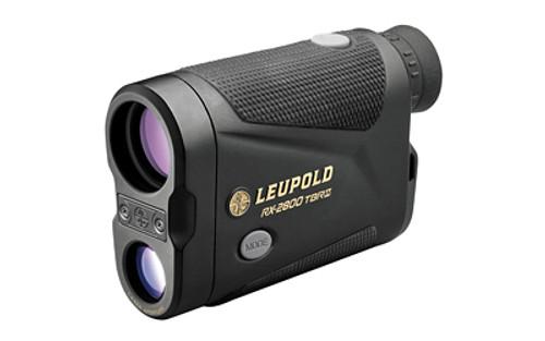Leupold - RX-2800 - 171910
