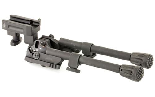 GG&G, Inc. Bipod Tactical GGG-1527