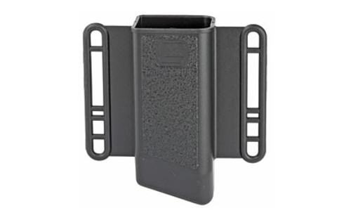 Glock - 03080-2
