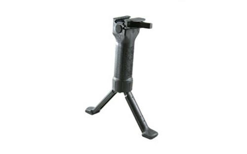 Grip Pod Grip GPS-V2-CL
