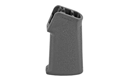 Magpul Industries Grip MOE-K Grip MAG438-BLK