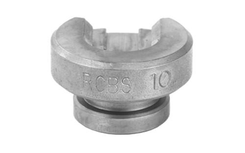 RCBS  09210