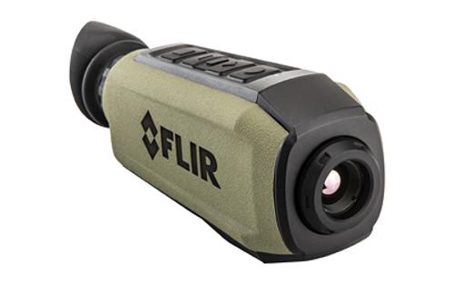 FLIR Monocular Scion 7TM-01-F210