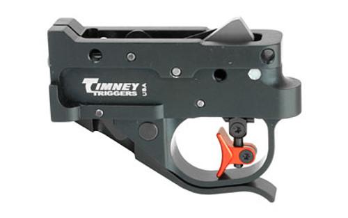 Timney Triggers Trigger Ruger 10/22 Calvin Elite 1022CE